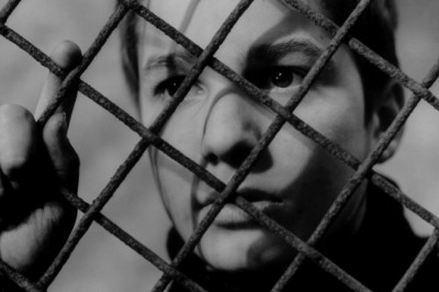 The 400 Blows (400 Darbe)-1959