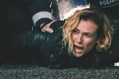 Paramparça (In the Fade) - 2018 Film İncelemesi