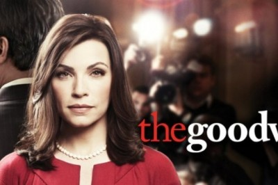 İyi Eş (The Good Wife) - 2009 Dizi İncelemesi