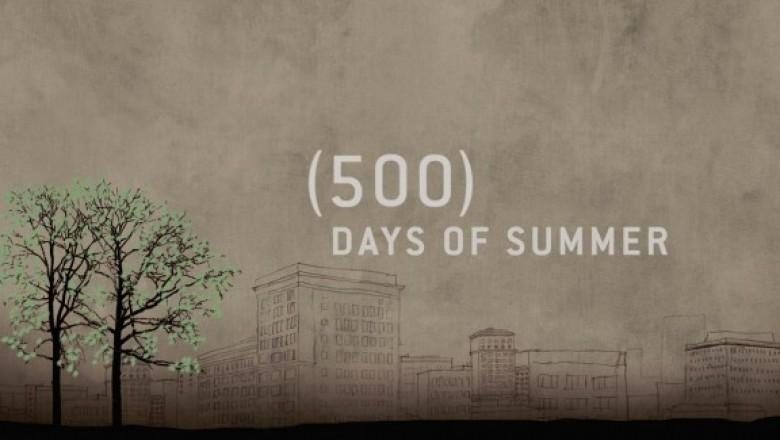 [Resim: askin-500-gunu-500-days-of-summer_1558215394-b.jpg]