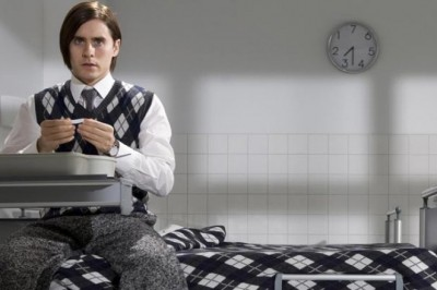 Bay Hiçkimse (Mr. Nobody) - 2009 Film İncelemesi